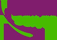 Chiropraktik Seiler Logo